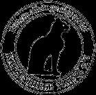 Logo Katzenhilfe Mainz
