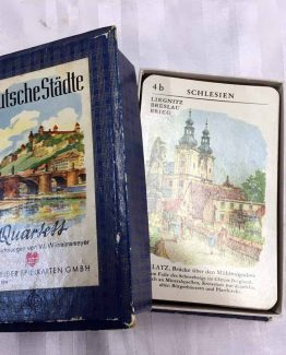 Deutsche_Städte_Quartett_Bielefelder_Ahorn1_Entrümpelung_Mainz
